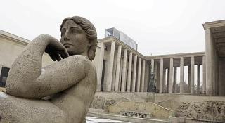 museu+da+cidade+de+paris_arte+moderna.jpg
