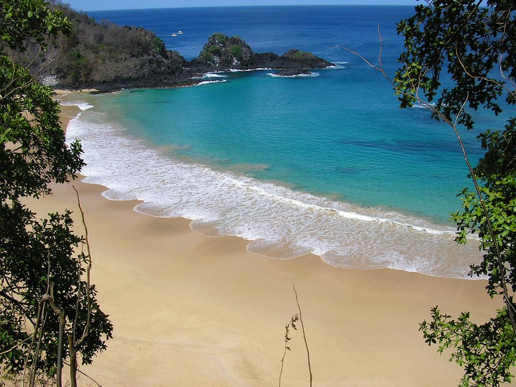 Setembro 10  2012 Balne  Rio Brasil Litoral Orla Praias Surf