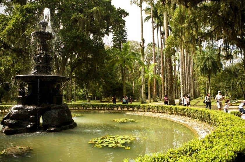 jardim vertical rio de janeiro:Jardim Botânico, Rio de Janeiro