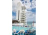 soho_beach_house_hotel_miami__09