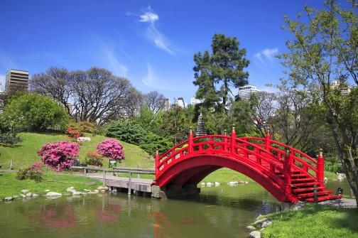 Palermo Buenos Aires (Foto: divulgação)