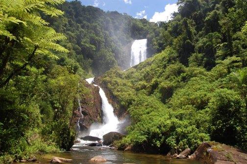 Bocaina (Foto: divulgação)